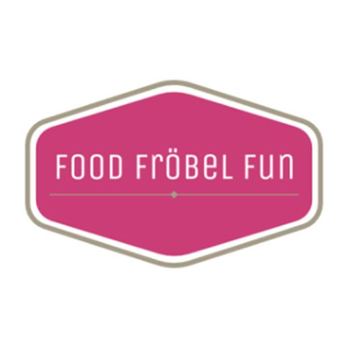 Food Fröbel Fun