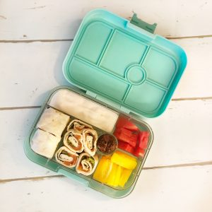 Yumboxlunch weekoverzicht 35 -1