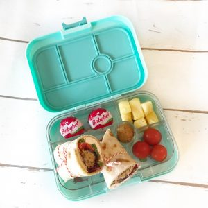 Yumboxlunch weekoverzicht 35 -2