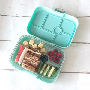 Yumboxlunch weekoverzicht 35 -3