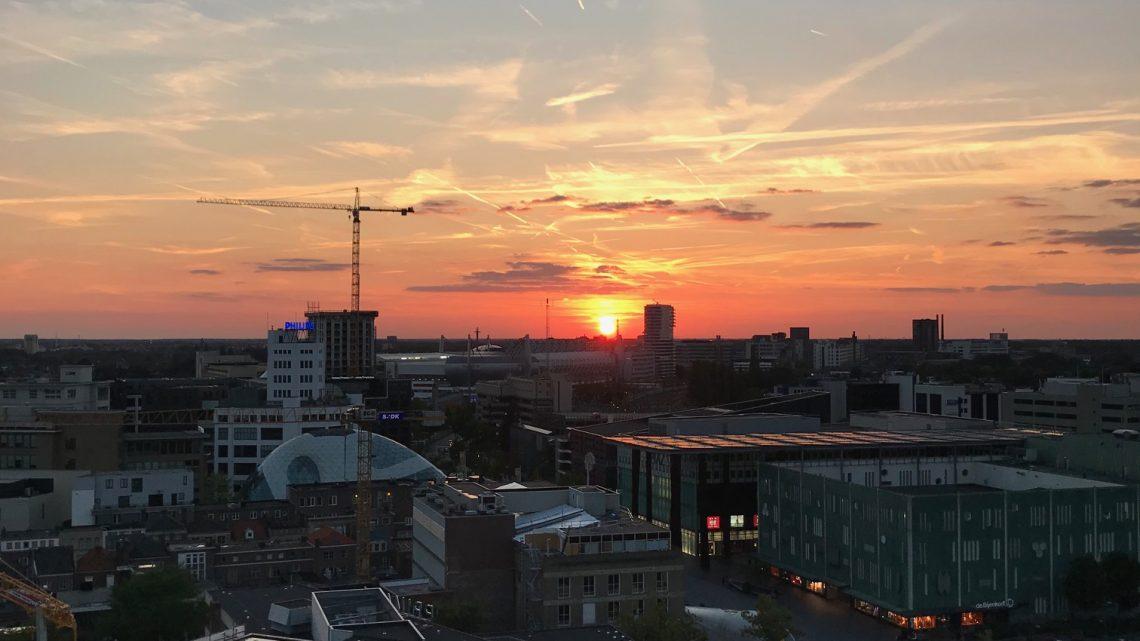 Vane: gastronomisch hoogtepunt in Eindhoven