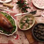 Eerste kerstdag - beef wellington
