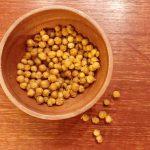 Handige hapjes - healthy borrelnootjes klaar
