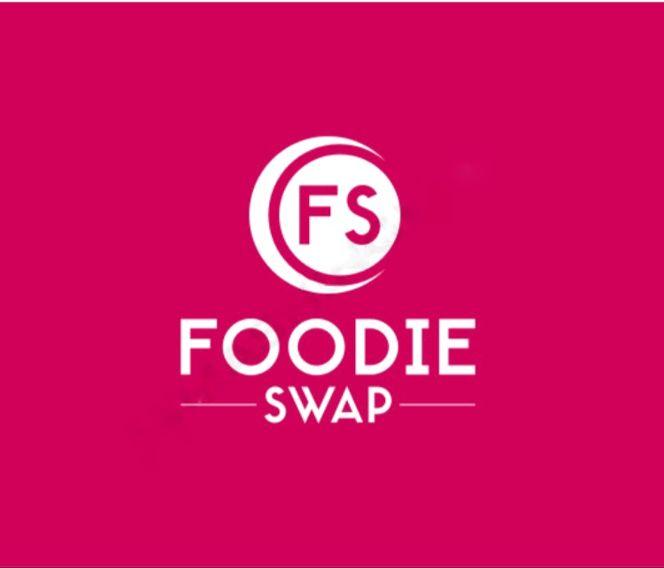 Swap je mee met de Foodieswap?