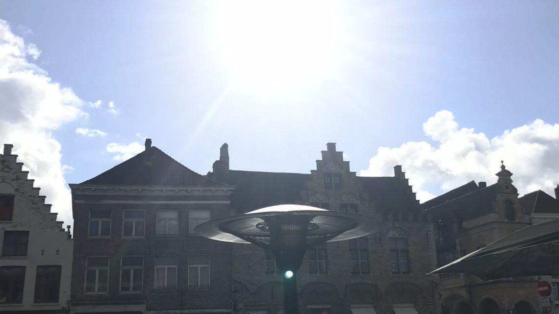 Tips voor een weekendje Brugge