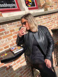 koffie Brugge