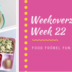 weekoverzicht lunch week 22 banner