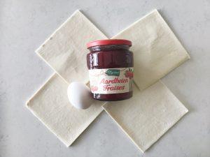 moederdagontbijt makkelijk ingredienten