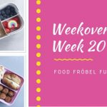 weekoverzicht lunch week 20 (1)