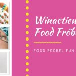 winactie week food frobel fun