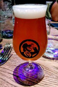bier deftige aap helmond