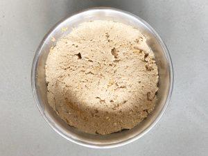 mixen chocolate chip bananabread