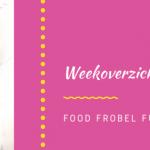 bentolunch bento lunchbox blog week 6