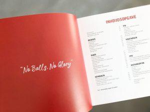 bourgondische bitterballenboek review inhoud