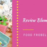 review blume baby pop banner