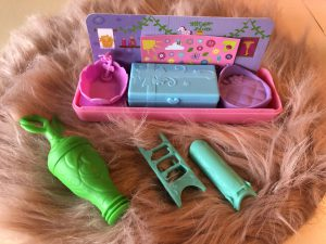blume baby review 5