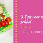 leuke lunch tips - banner