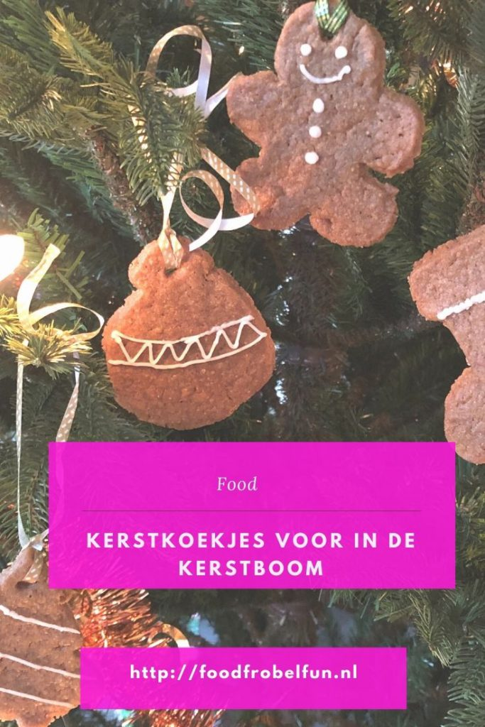 kerstkoekjes bakken kerstboom - pinterest-2