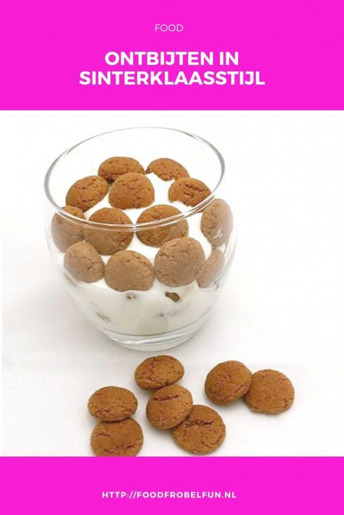 ontbijten sinterklaas -pinterest-2