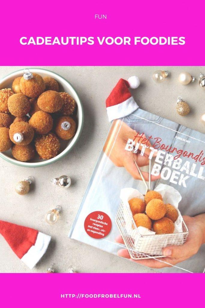 cadeautips foodies -pinterest-3
