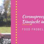 coronaproof uitje met kinderen - banner
